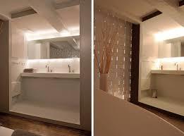 apartement beige wall color style your house unique