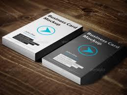Business Cards Mockups 40 Free Business Card Mockup Psd Download Psdtemplatesblog