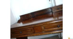 bureau ancien en bois bureau marine ancien 100 images bureau marine ancien 42787