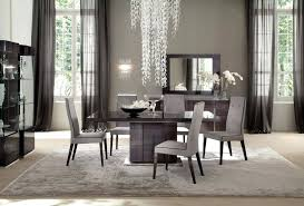contemporary formal dining room sets modern formal dining room sets vinok club