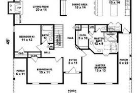floor plans for 1800 sq ft homes 42 house floor plans 1800 square feet 1800 sq feet two story