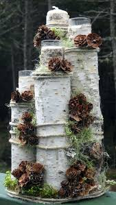 Birch Tree Decor Best 25 Birch Tree Wedding Ideas On Pinterest Tree Wedding