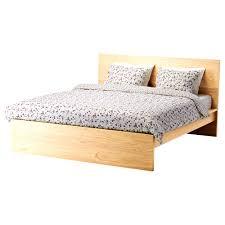 100 home design king mattress pad 100 home design king