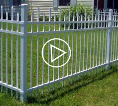 modern wood fence panels modern wood fence panels suppliers and
