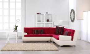 Modern Sofa Bed Sectional Sectional Sofa Sleeper Sectional Sofas Custom Sectional
