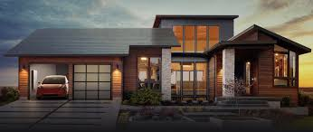 elon musk has your house covered