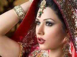 pakistani bridal makeup dailymotion bridal base makeup dailymotion makeupgirl 2018