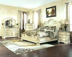 Shabby Chic Bedroom Furniture Sale White Style Bedroom Furniture Cheap White Bedroom