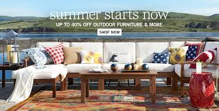 home decor stores uk home decor stores uk best decoration ideas for you