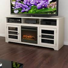 tv stand trendy fresno fireplace tv stand design real flame