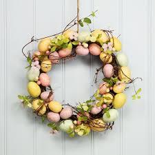 Gisela Graham Easter Decorations Uk by Easter Wreaths From Gisela Graham Gisela Graham Ltd