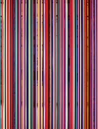 K He Pink Kaufen Anselm Reyle Kunst Verkaufen U0026 Kunst Kaufen U2013 Lempertz