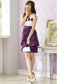 76 best cute korean dresses images on pinterest korean dress