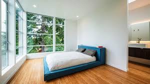 minimalist bedroom 2016 20 eye catching minimalist bedroom design