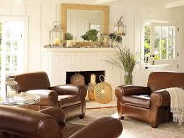 Wood Furniture Living Room Best Way To Clean Painted Kitchen Cabinets How To Clean Painted