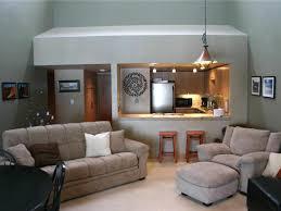 westlake lodge 485 condo copper mountain co booking com