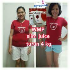 Obat Wmp wmp lapakbarokah
