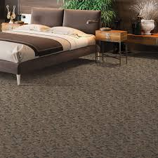 High Traffic Laminate Flooring Buy Invermere Ll By Kraus Olefin Nylon Carpets In Dalton