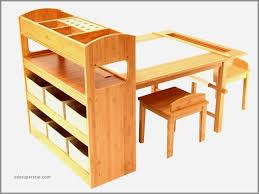 step 2 easel desk step 2 easel desk unique 54 best best art desk images on pinterest