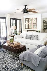 Creative Curtain Hanging Ideas Coffee Tables Creative Ways To Hang Curtains Without A Rod 3m
