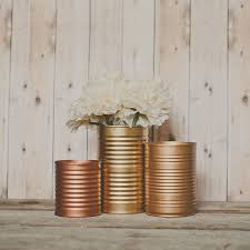Tin Can Table Decorations 145 Best Baby Shower Ideas Images On Pinterest Indian Birthday