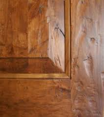 custom wood doors made in montana by specialty woodworks co