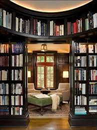 bibliothek wohnzimmer der bibliothek zum wohnzimmer http wohn designtrend de