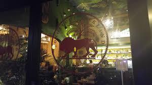 window tinting oakland ca bar u0026 restaurant oakland california bathroom review