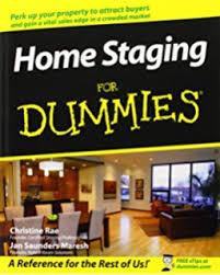 home decorating for dummies katharine kaye mcmillan