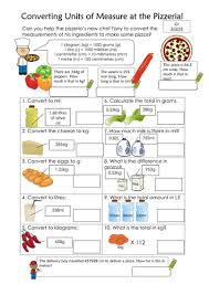 maths worksheets year 4 by bestprimaryteachingresources teaching