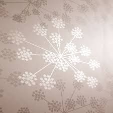 B Q Home Decor by Graham U0026 Brown Sparkle Buttermilk Starburst Wallpaper Wallpaper