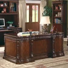Office Desk Pedestal Drawers Home Office Desks Sears