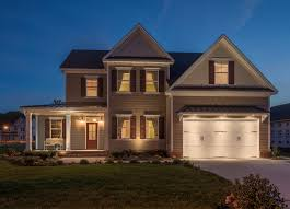 new construction home plans new construction homes virginia 70 on buying home