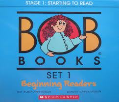 pete the cat halloween amazon com beginner readers books fiction nonfiction u0026 more