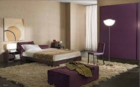 chambre prune et taupe awesome chambre couleur prune et beige photos design trends 2017
