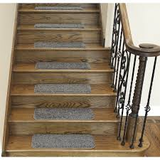 Stair Tread Covers Carpet Stair Tread Rugs You U0027ll Love Wayfair