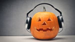 Where Did Halloween Originally Come From by 15 Best Halloween Songs For Kids And Families
