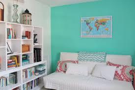 How Do I Arrange My Living Room Furniture How To Make A Small Bedroom Work Rearrange My Room App Arrange