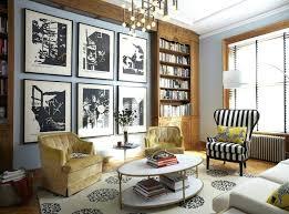 interior design trends 2018 top home design trends 2018 interior design trends interior design