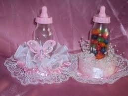 baby shower centerpieces for a girl baby shower favor for a girl