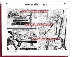 Sara Pezzini on Twitter   Que grande  Genial y vers  til MOEBIUS   illustration  erotic  comic  Moebius https   t co oKVDtge wc  Comic Art Fans