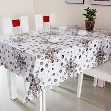 discount table linen rental gorgeous cheap table linen 116 discount table linen rental free