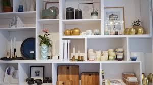 interior design of home images design shops in copenhagen visitcopenhagen