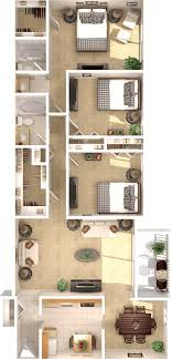 3 bedroom apartment for rent stylish 3 bedroom apartments in maryland eizw info