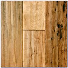 Hardwood Floors Lumber Liquidators - lumber liquidators hardwood flooring problems flooring designs
