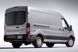 subaru van 2015 used 2015 ford transit van for sale pricing u0026 features edmunds