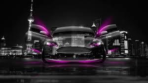 aston martin front aston martin db9 tuning front crystal city car 2014 el tony
