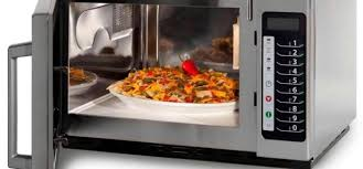 Toaster Oven Microwave Combination Toaster Oven Vs Microwave