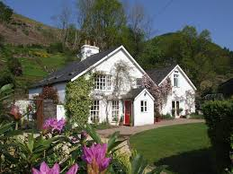 ty derw country house dinas mawddwy uk booking com