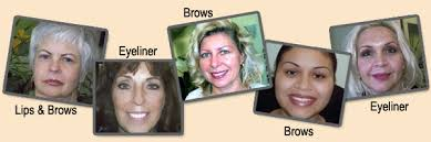 makeup classes portland permanent makeup vancouver portland seattle